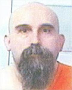 Jose Luis Carrillo a registered Sex Offender of California