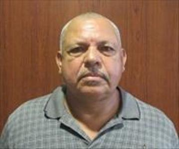 Jose Carrillo a registered Sex Offender of California