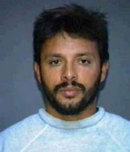 Jose Castaneda a registered Sex Offender of California