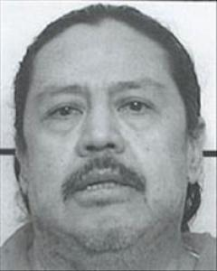 Jose Antonio Castillo a registered Sex Offender of California