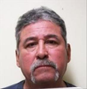 Jose Luis Castillo a registered Sex Offender of California