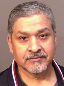 Jose Carlos Castro a registered Sex Offender of California