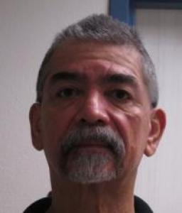 Jose Louis Chavez a registered Sex Offender of California