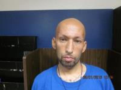 Jose Cibrian a registered Sex Offender of California