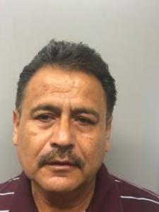 Jose Guadalupe Cobayashi a registered Sex Offender of California