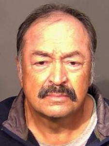 Jose Guadalupe Corona a registered Sex Offender of California