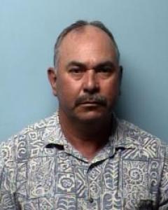 Jose Plascencia Davalos a registered Sex Offender of California