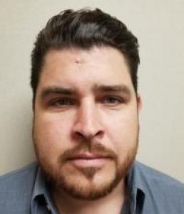 Jose Pablo Delavega a registered Sex Offender of California