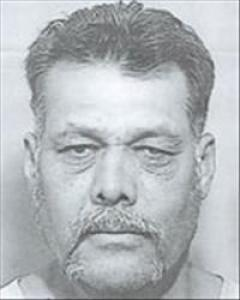 Jose Luis Deleon a registered Sex Offender of California