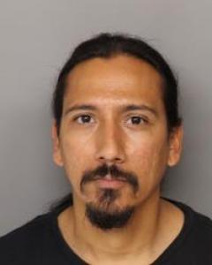 Jose Jamie Delgadillo a registered Sex Offender of California