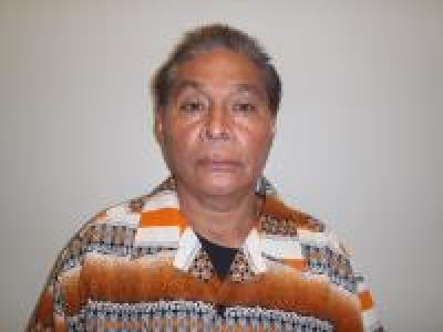 Jose Delgado a registered Sex Offender of California