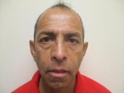 Jose Lara Diaz a registered Sex Offender of California