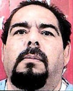 Jose Luis Duarte a registered Sex Offender of California
