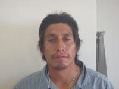 Jose Zepeda Escamilla a registered Sex Offender of California