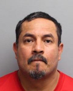 Jose Melchor Estrada a registered Sex Offender of California