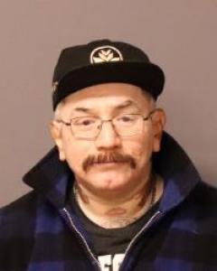 Jose L Estrada a registered Sex Offender of California