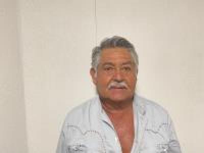 Jose Luis Tovar Fernandez a registered Sex Offender of California