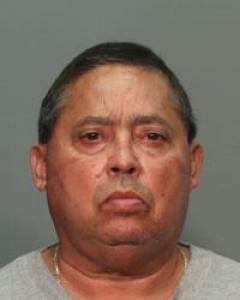 Jose Luis Franco a registered Sex Offender of California