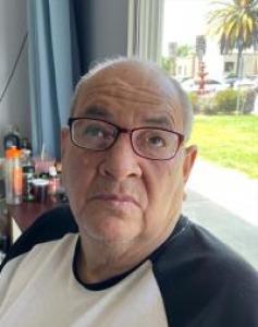 Jose Luis Gamegarcia a registered Sex Offender of California