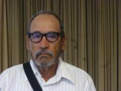 Jose Castanon Garcia a registered Sex Offender of California