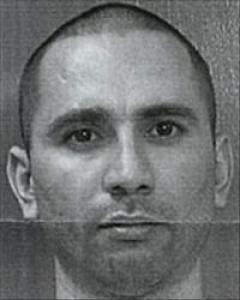 Jose Manuel Garcia a registered Sex Offender of California