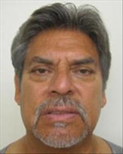 Jose F Garcia a registered Sex Offender of California