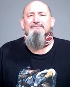 Jose Chris Garza a registered Sex Offender of California