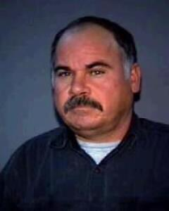 Jose Dejesus Gonzales a registered Sex Offender of California