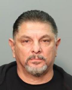 Jose L Gonzales a registered Sex Offender of California