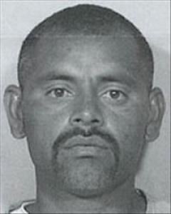 Jose Rigoberto Gonzalezcastro a registered Sex Offender of California