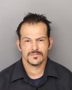 Jose Luis Gonzalez Jr a registered Sex Offender of California