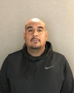 Jose Guadalupe Gonzalez a registered Sex Offender of California