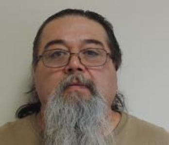Jose Roman Guerra a registered Sex Offender of California