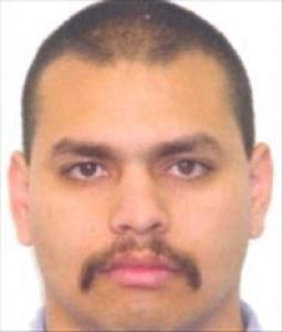 Jose Hermosillo a registered Sex Offender of California