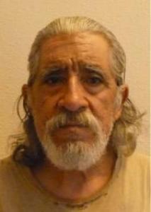 Jose Luis Herrera a registered Sex Offender of California