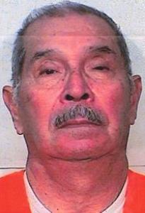 Jose Jesus Herrera a registered Sex Offender of California