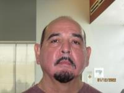 Jose Herrera a registered Sex Offender of California