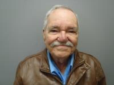 Jose Hidalgo a registered Sex Offender of California