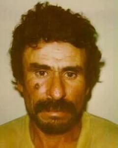 Jose Angel Huizar a registered Sex Offender of California