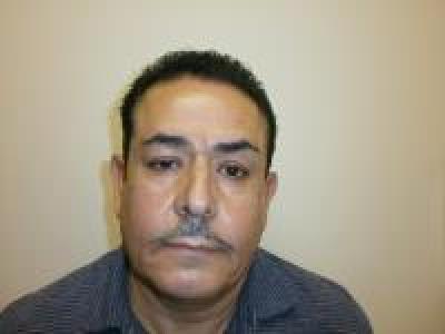 Jose Luis Hurtado a registered Sex Offender of California