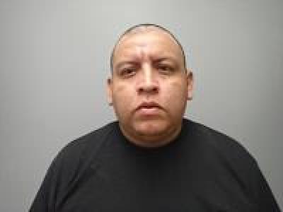 Jose Desus Hurtado a registered Sex Offender of California