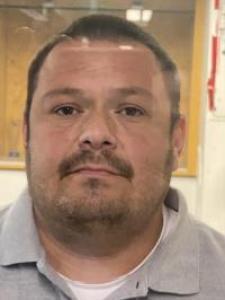 Jose Manuel Jara a registered Sex Offender of California
