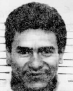 Jose Jimenez a registered Sex Offender of California