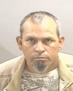 Jose Manuel Joya a registered Sex Offender of California