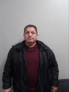 Jose Juarez a registered Sex Offender of California