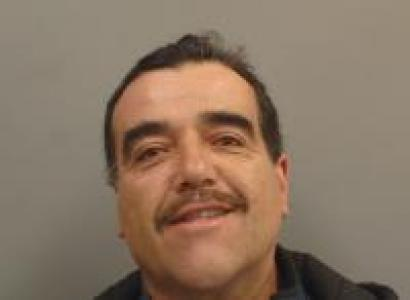 Jose Anthony Lira a registered Sex Offender of California