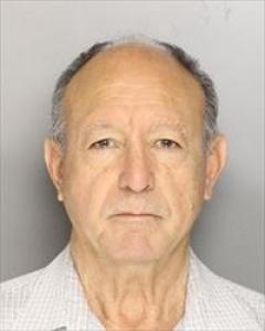 Jose Lombrana Jr a registered Sex Offender of California