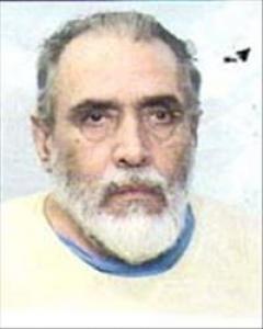 Jose Refugio Lomeli a registered Sex Offender of California