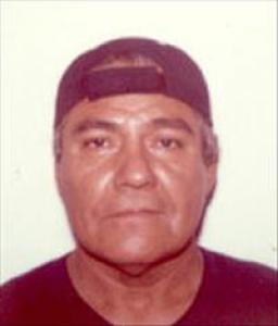 Jose Lozano Lopez a registered Sex Offender of California