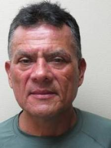 Jose Carlos Lopez a registered Sex Offender of California
